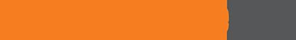Raiser's Edge NXT Logo