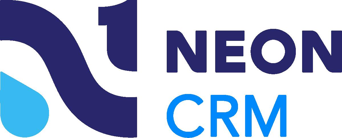 Neon CRM Logo